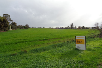 Recently Sold LOT 317 Old Port Wakefield Road, Two Wells, 5501, South Australia