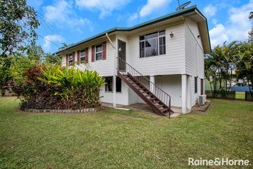 Recently Sold 1 Pleystowe Station Road, Pleystowe, 4741, Queensland