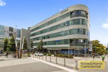 Recently Listed 3/80 Stamford Road, Indooroopilly, 4068, Queensland