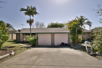Recently Sold 19A & 19B McBrien Court, Redbank Plains, 4301, Queensland