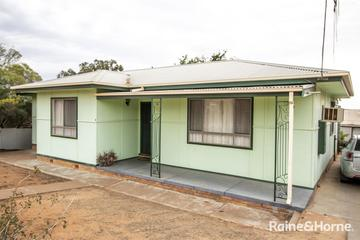 Recently Sold 3 King Street, Port Augusta, 5700, South Australia