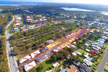 Recently Sold 18 Banksia Terrace, South Yunderup, 6208, Western Australia