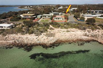 Recently Sold 327 Esplanade, Coffin Bay, 5607, South Australia