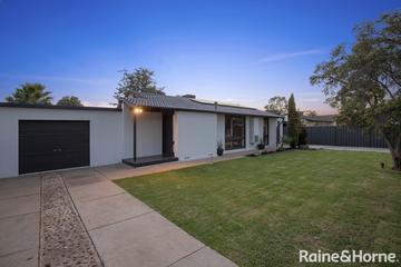Recently Sold 16 Walana Avenue, Salisbury North, 5108, South Australia