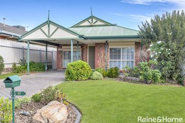 Recently Sold 17 Eton Common, Ingle Farm, 5098, South Australia