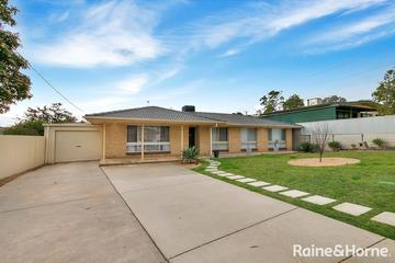 Recently Sold 42 Bright Terrace, Gawler East, 5118, South Australia