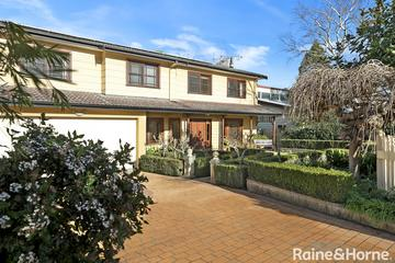 Recently Sold 27 Joadja Street, Mittagong, 2575, New South Wales