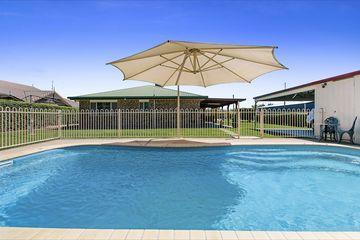 Recently Sold 3 Hilderson Street, Goondiwindi, 4390, Queensland