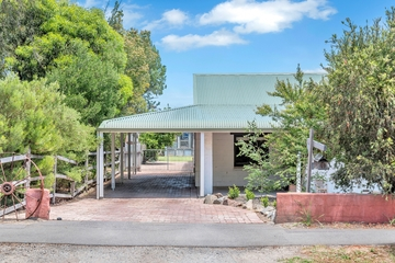 Recently Sold 30 St Andrews Terrace, Willunga, 5172, South Australia