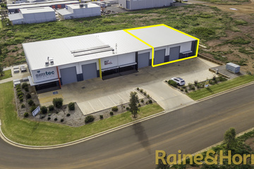 Recently Sold 4/14 Asset Way, Dubbo, 2830, New South Wales