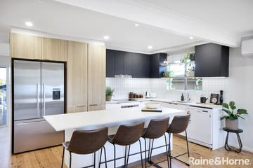 Recently Sold 67 Robertson Road, Killarney Vale, 2261, New South Wales