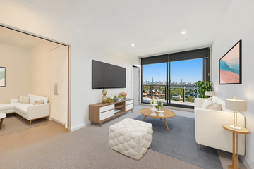 Recently Sold 10902/300 Old Cleveland Road, Coorparoo, 4151, Queensland