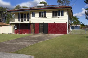 Recently Sold 20 Edith Street, Kingston, 4114, Queensland