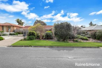 Recently Sold 79 Valley View Drive, Mclaren Vale, 5171, South Australia