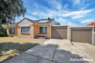 Recently Sold 24 Opal Road, Morphett Vale, 5162, South Australia