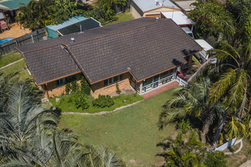 Recently Sold 6 Norman Court, Pialba, 4655, Queensland