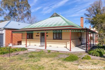 Recently Sold 22 Busby Street, South Bathurst, 2795, New South Wales