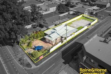 Recently Sold 69 Appin Road, Appin, 2560, New South Wales
