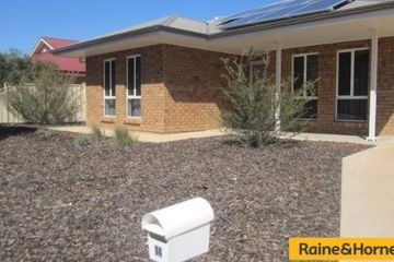 Recently Sold 14 Swainsona Street, Roxby Downs, 5725, South Australia