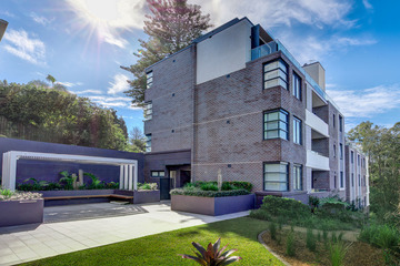 Recently Sold A410/2 Livingstone Avenue, Pymble, 2073, New South Wales