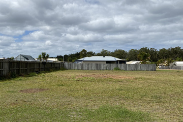 Recently Sold 62 Fyshburn Drive, Cooloola Cove, 4580, Queensland