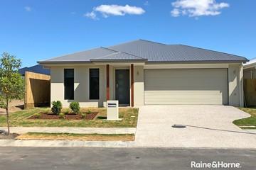 Rented 55 Talbot Drive, Greenbank, 4124, Queensland