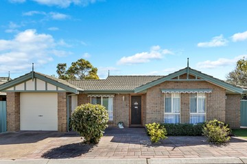Recently Sold 3/20 Aldersey Street, Mclaren Vale, 5171, South Australia