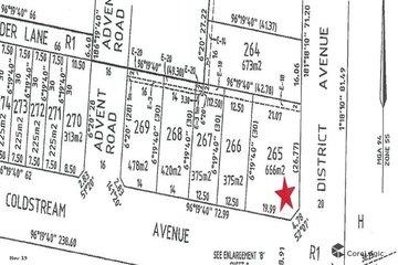 Recently Sold 97 Coldstream Avenue, Werribee, 3030, Victoria