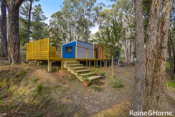 Recently Sold 270 Scobles Road, Drummond, 3461, Victoria