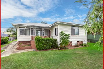 Recently Sold 16 Browns Dip Road, Enoggera, 4051, Queensland