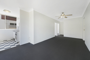 Recently Sold 4/47 Elizabeth Street, Toowong, 4066, Queensland