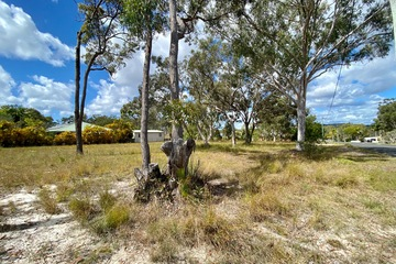 Recently Sold 140 Bayside Road, Cooloola Cove, 4580, Queensland