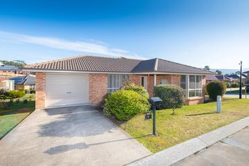 Recently Sold 10 Glen Haven Court, Kingston, 7050, Tasmania