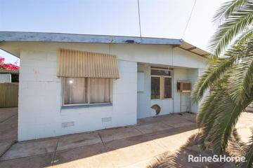 Recently Sold 151 Carlton Parade, Port Augusta, 5700, South Australia