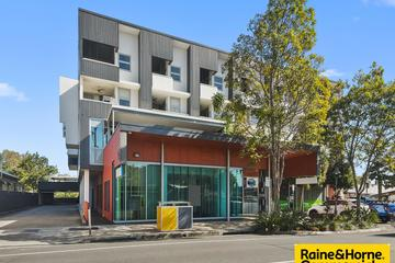 Recently Sold 3/16-20 Blackwood Street, Mitchelton, 4053, Queensland