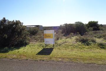 Recently Sold 31 Sandpiper Drive, Thompson Beach, 5501, South Australia