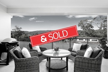 Recently Sold 27 Peckham Place, Green Point, 2251, New South Wales