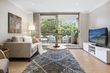 Recently Sold 9/18-20 Orchard St, West Ryde, 2114, New South Wales
