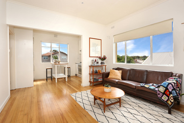 Recently Sold 6/36 May Street, Preston, 3072, Victoria
