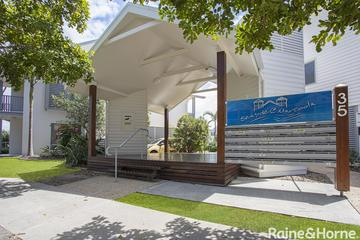 Recently Sold 13/35 Seaside Boulevard, Marcoola, 4564, Queensland