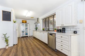 Recently Sold 22 PLYMSTOCK STREET, Alexandra Hills, 4161, Queensland