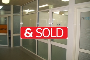 Recently Sold (S) Lvl 1, Suite 26/25-27 Hay Street, Colonial Arcade, Port Macquarie, 2444, New South Wales