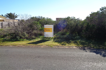 Recently Sold 21 Sandpiper Drive, Thompson Beach, 5501, South Australia