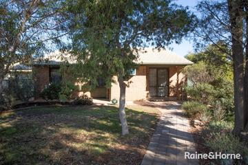 Recently Sold 1/13 Mellor Street, Port Augusta West, 5700, South Australia