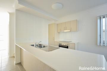 Recently Sold 24/2 Beezley Street, Glen Eden, 4680, Queensland