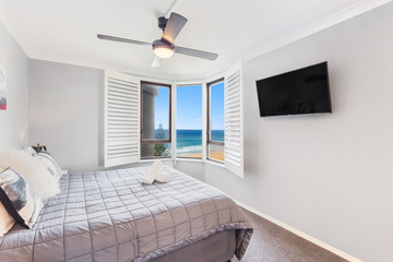 Recently Sold 46/60 Old Burleigh Road, Surfers Paradise, 4217, Queensland
