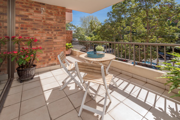 Recently Sold 9/126-130 Spencer Road, Cremorne, 2090, New South Wales