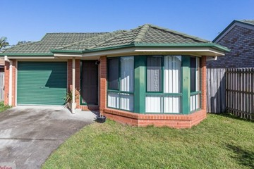 Recently Sold 26 Lamington Place, Loganholme, 4129, Queensland