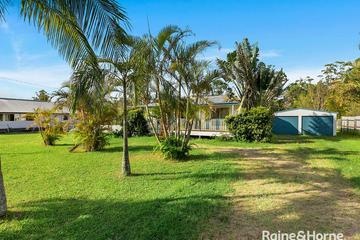 Recently Sold 11 Santa Maria, Cooloola Cove, 4580, Queensland