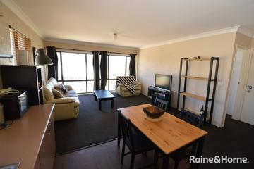 Recently Sold 44/13 Kirwan Close, Jindabyne, 2627, New South Wales